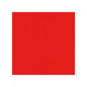 rødt karton