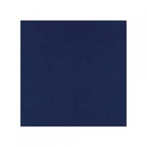 mørkeblåt karton