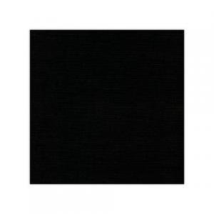 sort karton