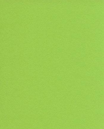 grøn karton