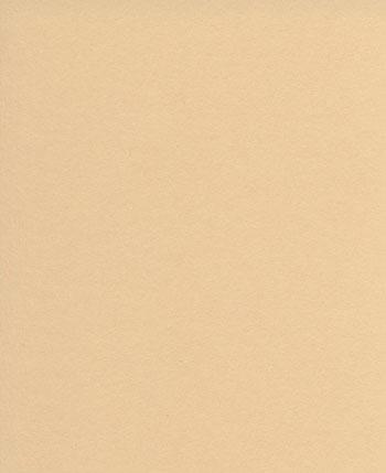 sandbrun karton